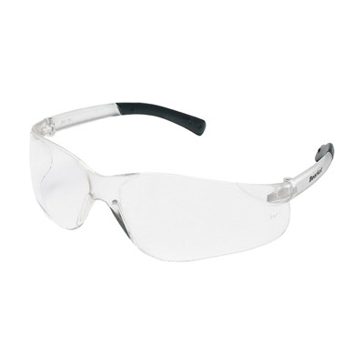 15dcf1d4630 Polarized Safety Glasses - Results Page 1    SL Fusco